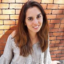 Profilo utente di Bea