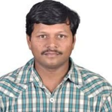 Tammana User Profile