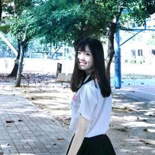 Fu Ting User Profile