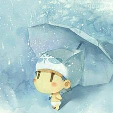 Shiyue User Profile