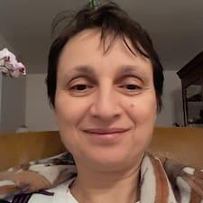 Profilo utente di Olivier Et Françoise