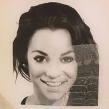 Maria Josep - Profil Użytkownika