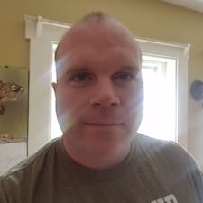 Jeremy User Profile