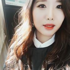 Nutzerprofil von 선혜