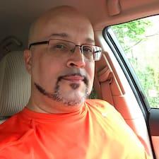 Profil korisnika Paul C