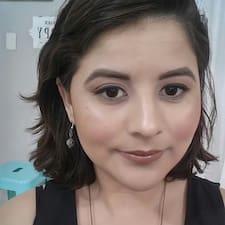 Profil Pengguna Esmeralda