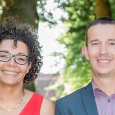 Profil korisnika Philippe Et Tania