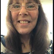 Sylvia님의 사용자 프로필