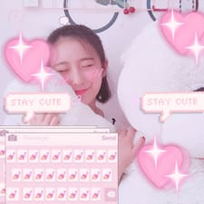 灵琳 User Profile