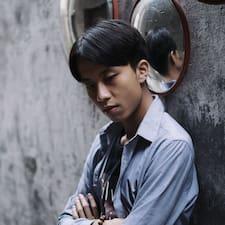 Profil korisnika 源松