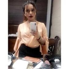 Shivani Kullanıcı Profili