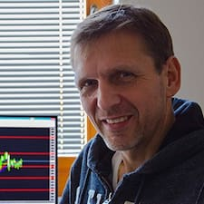 Reima User Profile