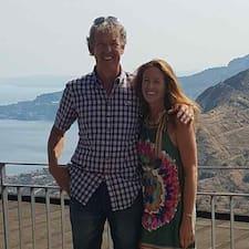 Profil korisnika Marie And Jochen