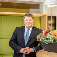 Gerrit-Hendrik