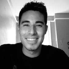 Matthew - Profil Użytkownika