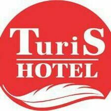 Profilo utente di Turis