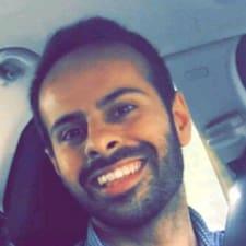 Rajan - Profil Użytkownika