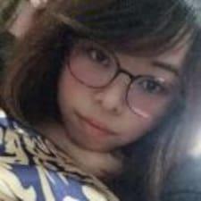 Profilo utente di 小姐