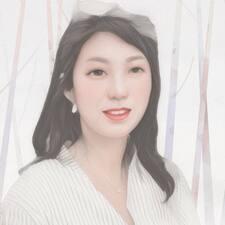Uhee님의 사용자 프로필