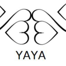 Nutzerprofil von Yaya275