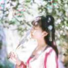 Profil utilisateur de 素萍