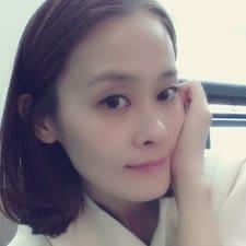 Profil korisnika Seoyul