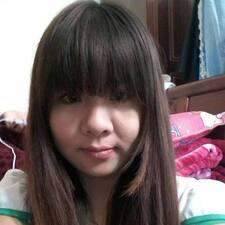 Tuyết Minh - Profil Użytkownika