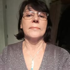 Janina - Profil Użytkownika