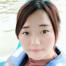 小艳 — суперхозяин.