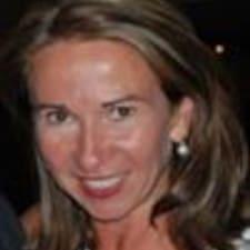 Francoise - Uživatelský profil