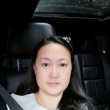 Henkilön 锦韬 käyttäjäprofiili