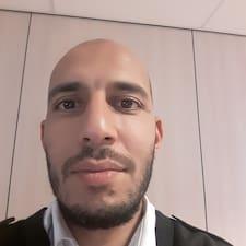 Профиль пользователя Youssef