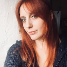 Dr Rosie User Profile