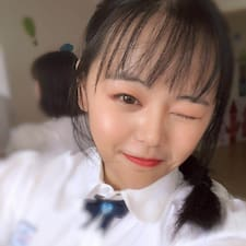 艺 Kullanıcı Profili