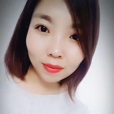 Profil Pengguna 小凡