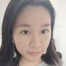 Qiuyue User Profile