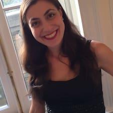 Genevra User Profile