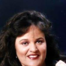 Profil korisnika Robson