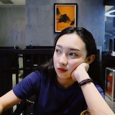 Yuyu User Profile