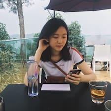 Nutzerprofil von 豫