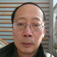 Profilo utente di 文凯