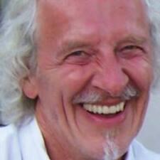 Horst Brugerprofil