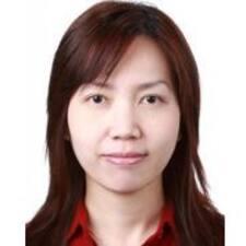 Yu Ping User Profile