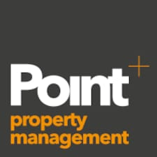 Perfil de usuario de Point Property