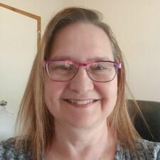 Robyn Kullanıcı Profili