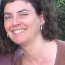 Eva User Profile