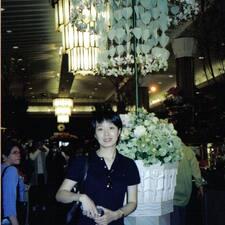 Shiwei