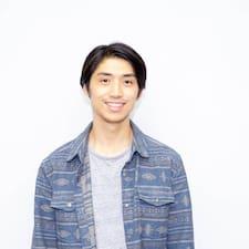 Yusaku