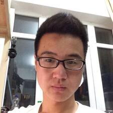 楠 User Profile