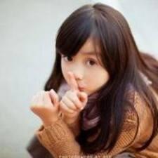 Profilo utente di 凡明